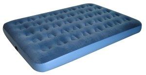 air-mattress-1