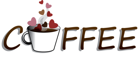 coffee love2.png